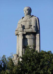 bismarckdenkmal-11